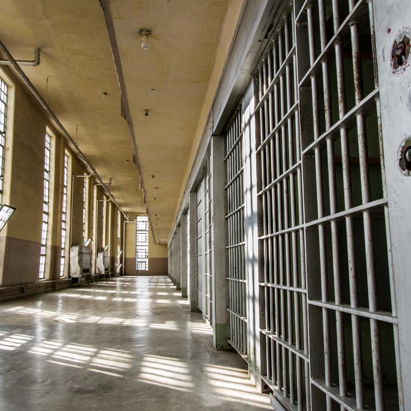 jail-2.jpg